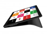 Samsung Galaxy View Mobile Entertainment Device Unveiled