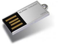 Super Talent 128GB USB 2.0 Pico C Drives Released