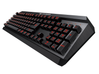 COUGAR 450K Gaming Keyboard and 450M Gaming Mouse Announced
