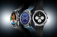 LG Watch Urbane 2nd Edition Smartwatch Released