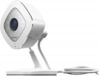 NETGEAR Arlo Q 1080p HD Home Security Camera Introduced