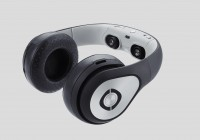 Avegant Glyph Headphones with Screen-less Display Launched