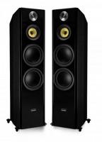 Fluance Signature Series Speaker System Introduced