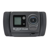 Liquid Image Ego LS 800 4G LTE Wearable Camera Released