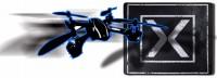 XTracGear-Drone-XL-Landing-Zone