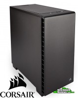 Corsair-Carbide-400Q-Case-Angled-Top-Front-View