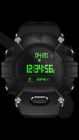 Razer Nabu Watch Announced