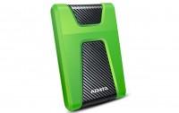 ADATA HD650X and HD710M USB 3.0 External Hard Drives Unveiled