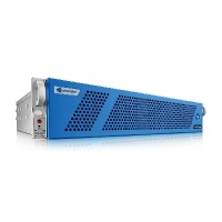 AccelStor NeoSapphire 3413 All-Flash Array Announced