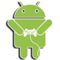 Android-Console-Gaming