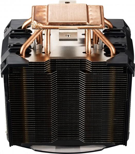 Cooler-Master-MasterAir-Maker-8-Heatsink-Base