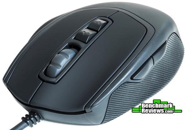 Cooler Master Xornet II Mice