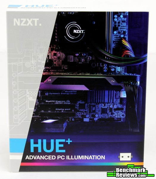 HUE_00001