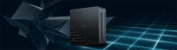 MSI CUBI 2 Plus Mini-PC Announced