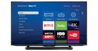 Roku 4K UHD Insignia Roku TVs Released