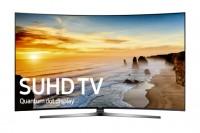 Samsung KS9800 SUHD Smart TV Announced