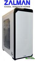 Zalman-Z9-Neo-White-Computer-Case-With-Zalman-Logo