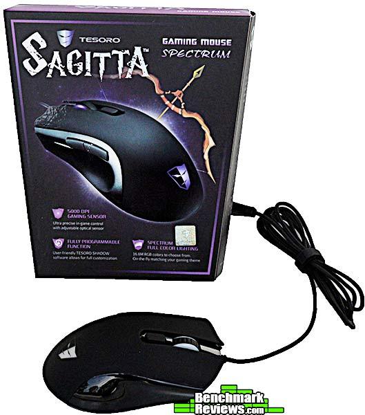 tesoro_sagitta_spectrum_box_mouse