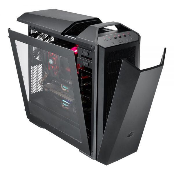 Cooler-Master-MasterCase-Maker-5-MCZ-005M-KWN00-Computer-Case