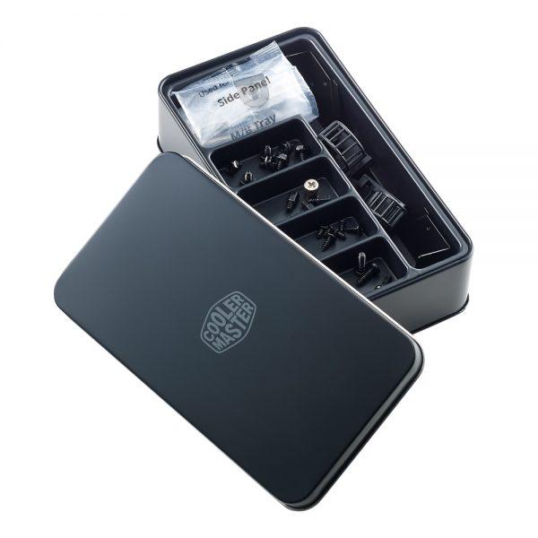 Cooler-Master-MasterCase-Maker-5-MCZ-005M-KWN00