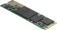 Micron 1100 SATA and 2100 PCIe NVMe Solid State Drives Announced