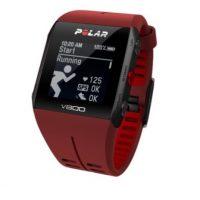 Polar Special Edition Polar V800 Multi-Sport Watch Unveiled