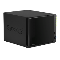 Synology DiskStation DS416play 4-bay NAS Introduced