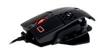 Tt eSPORTS LEVEL 10 M ADVANCED Gaming Mouse Unveiled