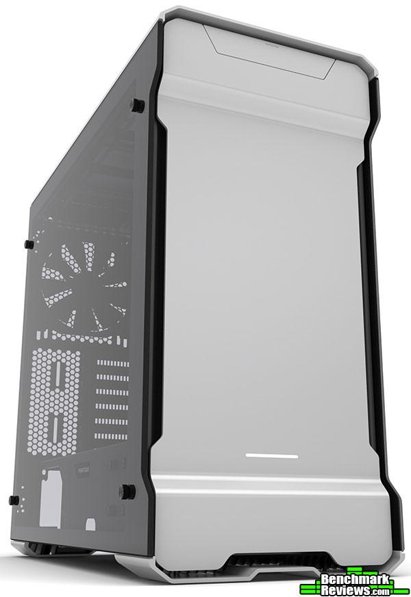 Phanteks-Enthoo-Evolv-ATX-Glass-Computer-Case-Front-Angled