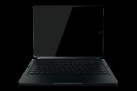Razer Ultra-Low-Profile Mechanical Switch Keyboard Launched