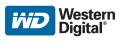 Western Digital BiCS3 3D NAND Technology Announced