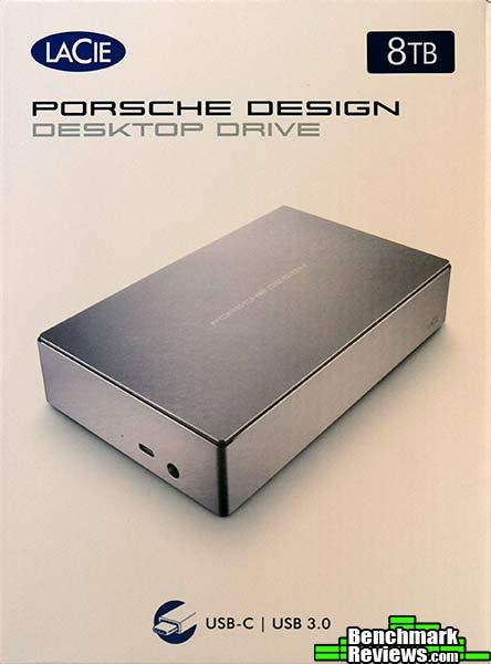 la_cie_porsche_design_desktop_drive_box