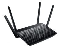 ASUS RT-AC58U Wi-Fi Router Announced