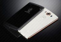 LG V20 Smartphone Debuts