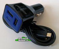 archeer-3-port-car-charger-ar-qc-c3