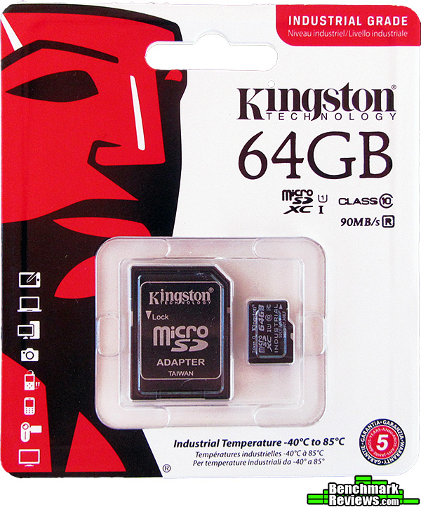 Kingston-SDCIT-64GB-Package-Front