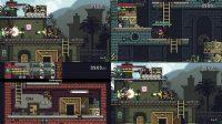 Razer OUYA Publishing Mercenary Kings Game Released