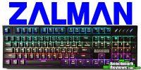 Zalman ZM-K900M