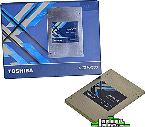 ocz_vx500_box_drive
