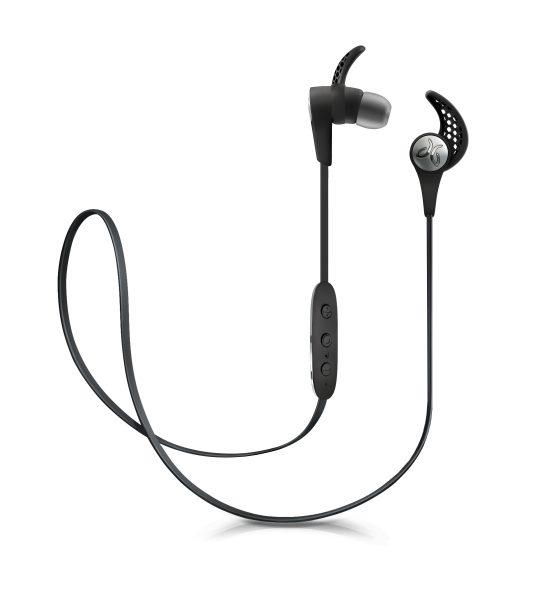 Jaybird X3 Wireless Sport Headphones Introduced