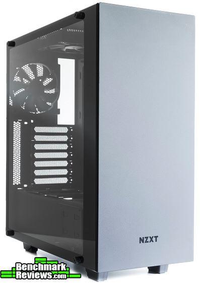 nzxt-s340-elite-case
