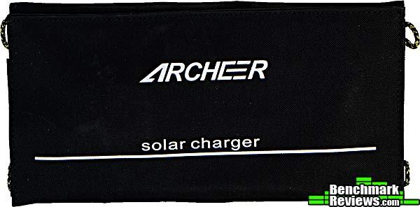 archeer_ar_sc_21_folded