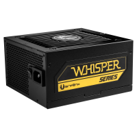 Extended Warranty BitFenix Whisper together with all the above premium features is covered by 7 years of warranty and BitFenix Online Support is available to answer any questions or concerns regarding all BitFenix Products.