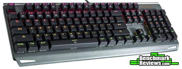 gamdias-p1-rgb-mechanical-keyboard