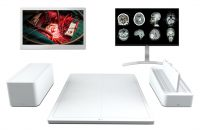 LG 8MP Clinical Review Monitor Announced