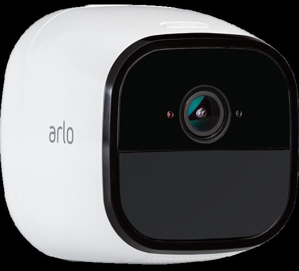 netgear-arlo-go-wire-free-security-camera-debuts