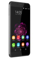 OUKITEL U15S Smartphone Unveiled
