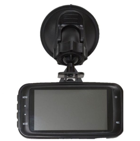 Q-See-Q-GO-HD-Dashcam-Launched