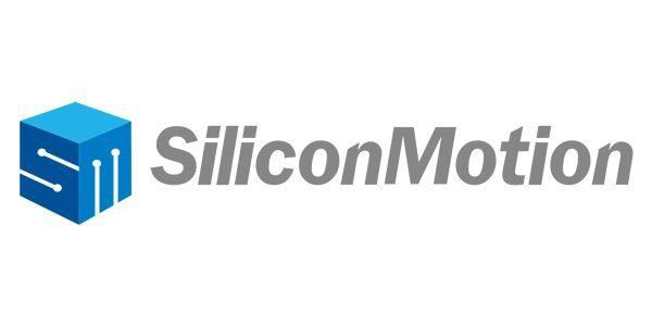 Silicon Motion SM2703 SD Controller Introduced