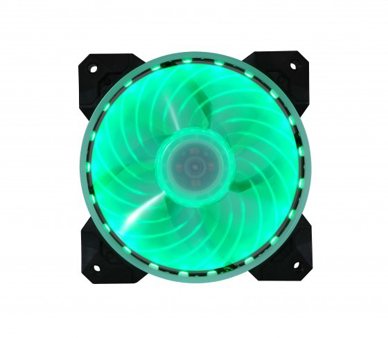 X2 Magic Lantern RGB-PYT Cooling Fans Released